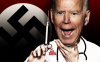 The New Dr. Mengele