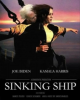 """Must See: """"Sinking Ship"""""""